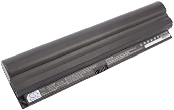 6600mAh Battery for Lenovo ThinkPad Edge 11