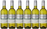 Oxford Landing Sauvignon Blanc 2019 Sauvignon Blanc 2019 6 x