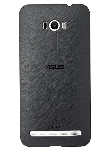 Asus 90XB00RA-BSL360 Bumper case per ZenFone Selfie ZD551KL