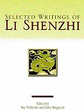Selected Writings of Li Shenzhi