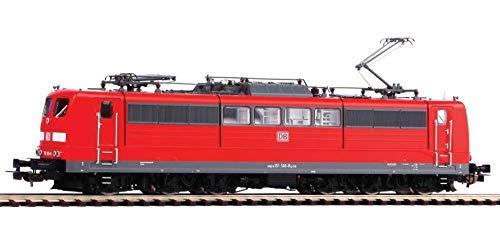 Piko H0 51306 H0 E-Lok BR 151 der DB AG