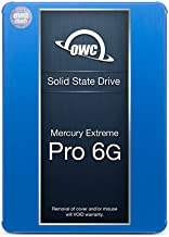 Other World Computing 1.0TB Mercury Extreme Pro 6G Solid State Drive, Blue