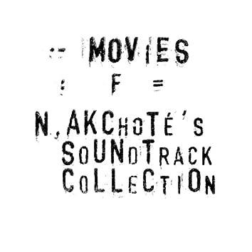 Movies ( F ) : Snapshots.