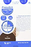 Fresubin Fresubin 2 Kcal Fibra Choco 200 ml 24U 4800 ml