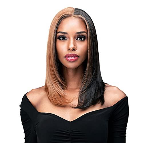 Bobbi Boss HD Lace Front Wig MediFresh 13X4 Deep Lace MLF241 Rhian (2)