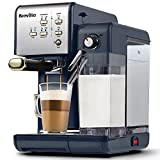 Coffee Machines - Best Reviews Guide