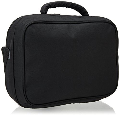 CA-SOFTCASE-MTG InFocus Corporation Soft Carry Case for Meeting Room Projector