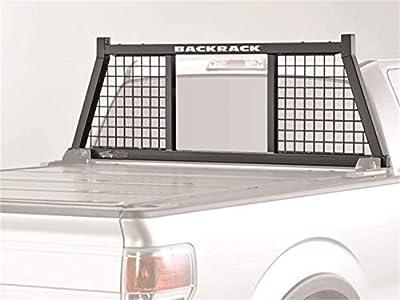 Backrack 145SM Truck Bed Headache Rack
