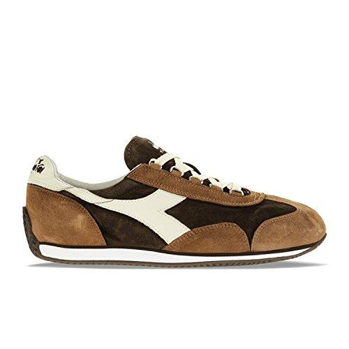 Diadora Heritage - Sneakers Equipe S. SW per Uomo e Donna (EU 36)