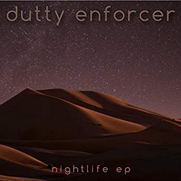 Nightlife EP