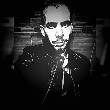 Dark Art (Demo)