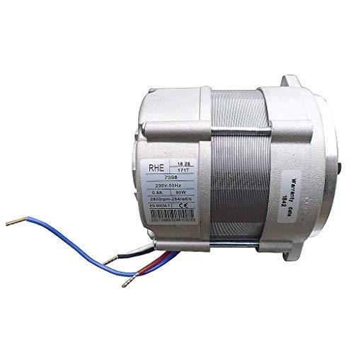 Worcester 87161105220 Riello Motor Canalizaciones es que 3002836