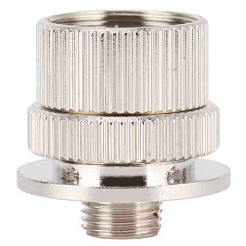 Bediffer FC UPC atenuador ajustable mecánicamente accesorios industriales 1-30dB fibra óptica conector temperatura estabilidad cerámica, acero inoxidable para industrial