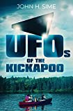 UFOs of the Kickapoo