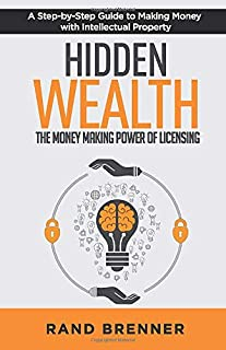 Best hidden wealth system Reviews