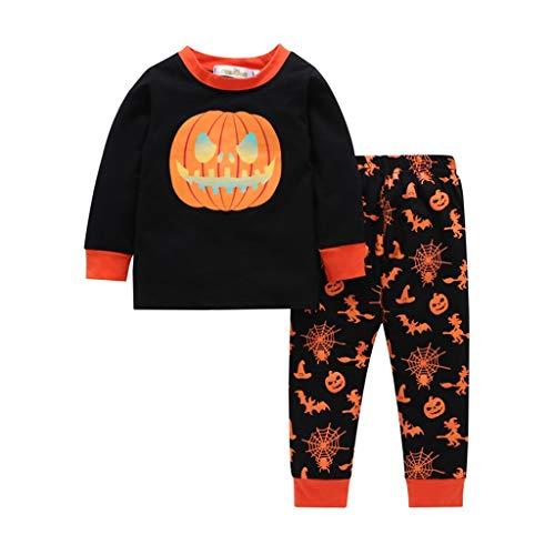 - Top Halloween Kostüme Für Jungen