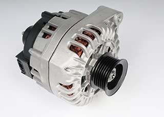 Best delco alternator wiring Reviews