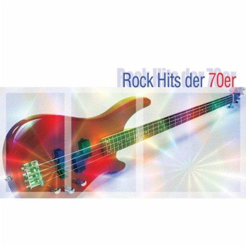 Rock Hits der 70er