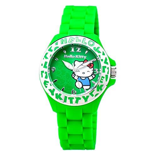 Bambina - Hello Kitty HK7143L-18