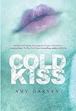Best amy garvey author Reviews