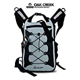 Dry Bag Backpacks - Best Reviews Guide