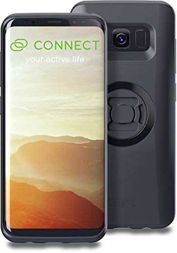 SP Connect GA001412 fietsonderdeel voor uniseks, standaard, Galaxy S9 / S8