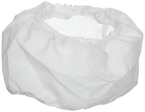 Perel TC90450 – Bolsa de protección para filtro, para aspirador de ceniza