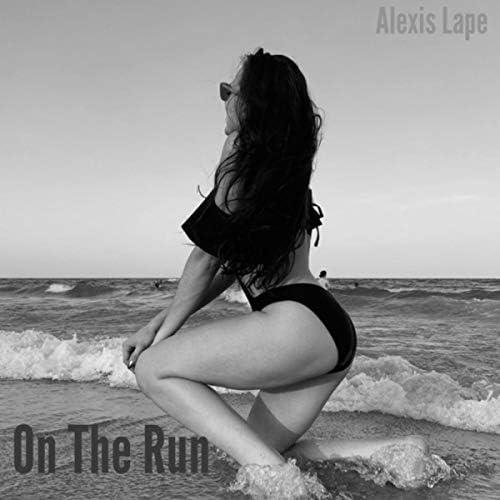 Alexis Lape