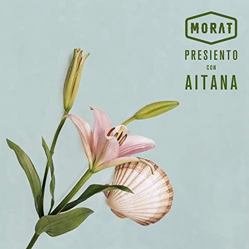 Morat & Aitana