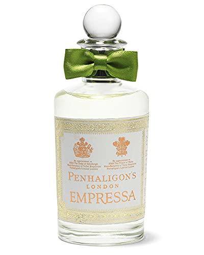 PENHALIGON S Trade Routes Empressa Eau de Parfum Spray, 100 ml