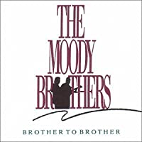 Brother To Brother (1991-05-03)