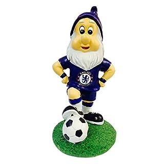 Premier Life Store Chelsea Football