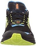 Immagine 2 puma ultraride fm xtreme scarpe