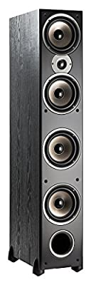 Polk Audio Monitor 70 Series II Floorstanding Speaker