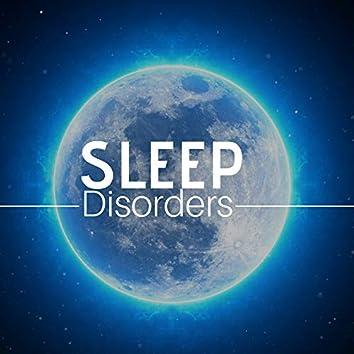 2018 Sleep Disorders - Background Relaxation