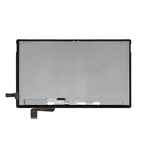 FTDLCD® 13.5 Zoll LED LCD Touch Screen Digitizer Display Bildschirm Assembly für Microsoft Surface Book 1703 1704 3000x2000