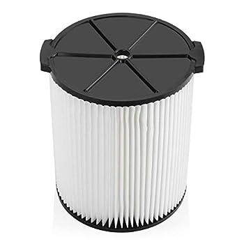 Best vf4000 filter Reviews