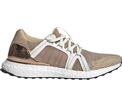 adidas by Stella McCartney Ultraboost Damen Laufschuh EU 41 1/3 - UK 7,5