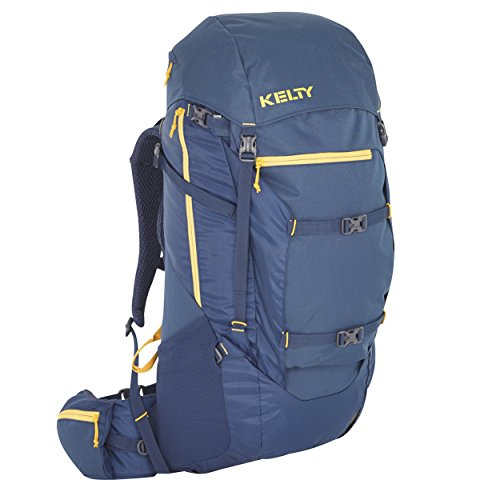 Kelty Catalyst 65 Backpack