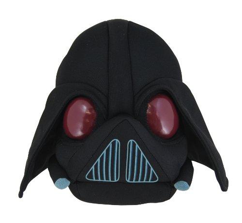 Angry Bird Star Wars 5 Inch Darth Vader peluche