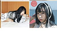 小林愛香 カレンダー フォトブック ポスターセット