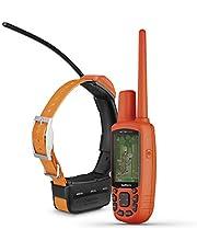 Garmin Garmin Astro GPS スポーツドッグトラッキングシステム