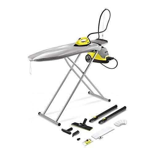 Kärcher SI 4 EasyFix + Kit Plancha 1.512-454.0