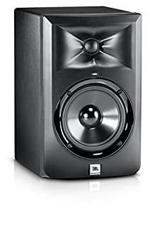 """Un altoparlante amplificato 2 vie 6,5""""/16 cm Max SPL: 113 dBRisposta in frequenza: 64 Hz-22 kHz (-10 dB) Dispersione; 100 ° x 80° Amplificazione: 160 W Classe D. 2 ingressi mono Micro/linea su connettori XLR/Jack 6,35 mm Combo2 ingressi su connettori..."""