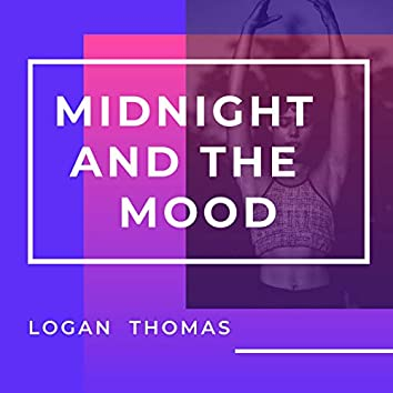 Midnight and the Mood