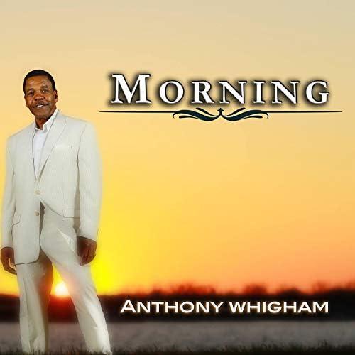 Anthony Whigham