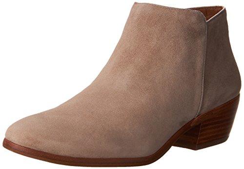 Sam Edelman Women's Petty Ankle Boot, Putty, 6 M US