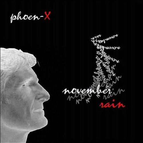 Phoen-X