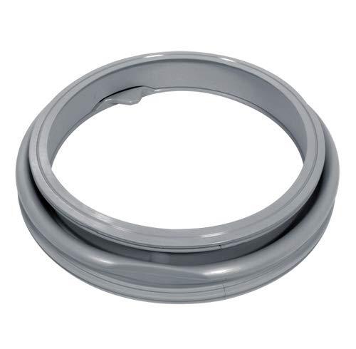 BAHome rubber voor wasmachine Samsung