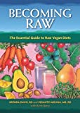 buy Becoming Raw now at amazon.ca